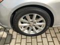 Chevrolet Malibu Limited LTZ Silver Ice Metallic photo #6
