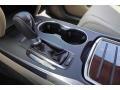 Acura MDX SH-AWD White Diamond Pearl photo #16