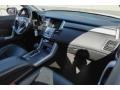 Acura RDX SH-AWD White Diamond Pearl photo #12