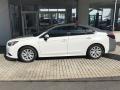 Subaru Legacy 2.5i Premium Crystal White Pearl photo #2