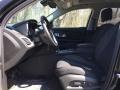 GMC Terrain SLE AWD Onyx Black photo #9