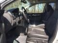 Buick Enclave Leather AWD Quicksilver Metallic photo #8