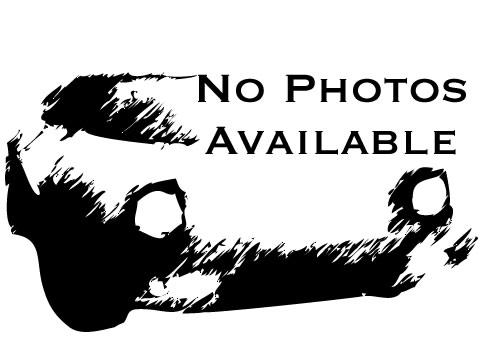Toyota Camry LE V6 Classic Silver Metallic photo #35
