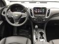 Chevrolet Equinox Premier AWD Nightfall Gray Metallic photo #8