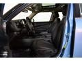 Mini Clubman Cooper ALL4 Digital Blue Metallic photo #9