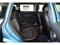 Mini Clubman Cooper ALL4 Digital Blue Metallic photo #12