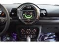 Mini Clubman Cooper ALL4 Digital Blue Metallic photo #14