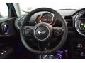 Mini Clubman Cooper ALL4 Digital Blue Metallic photo #16