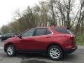 Buick Enclave Leather AWD Dark Chocolate Metallic photo #6
