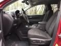 Buick Enclave Leather AWD Dark Chocolate Metallic photo #9