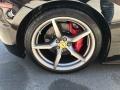 Ferrari 488 GTB  Nero DS 1250 photo #24