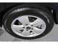 Mini Hardtop Cooper 4 Door Pepper White photo #19