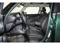 Mini Hardtop Cooper 4 Door British Racing Green II Metallic photo #8