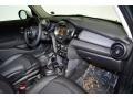 Mini Hardtop Cooper 4 Door British Racing Green II Metallic photo #10