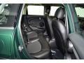 Mini Hardtop Cooper 4 Door British Racing Green II Metallic photo #12