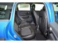 Mini Countryman Cooper S ALL4 Island Blue Metallic photo #12