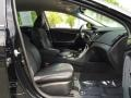 Hyundai Sonata SE 2.0T Phantom Black Metallic photo #27