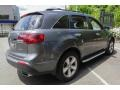 Acura MDX SH-AWD Technology Polished Metal Metallic photo #4