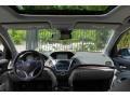 Acura MDX SH-AWD Technology Fathom Blue Pearl photo #11