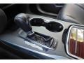 Acura MDX SH-AWD Technology Graphite Luster Metallic photo #16
