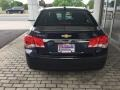 Chevrolet Cruze Limited LT Blue Ray Metallic photo #4