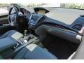 Acura MDX SH-AWD Technology White Diamond Pearl photo #11