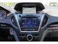 Acura MDX SH-AWD Technology White Diamond Pearl photo #12