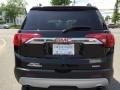GMC Acadia SLT AWD Ebony Twilight Metallic photo #5