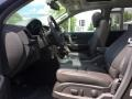 Chevrolet Traverse LT AWD Mosaic Black Metallic photo #9