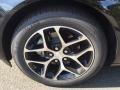 Buick Regal Sport Touring Black Onyx photo #10
