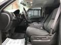 Chevrolet Tahoe Police Black Granite Metallic photo #35