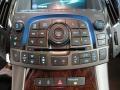 Buick LaCrosse FWD Quicksilver Metallic photo #24