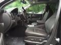 Buick Enclave Leather AWD Ebony Twilight Metallic photo #9