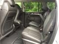 Buick Enclave Leather AWD Quicksilver Metallic photo #7