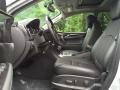Buick Enclave Leather AWD Quicksilver Metallic photo #9