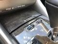 Lexus IS 250 AWD Nebula Gray Pearl photo #39