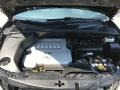 Lexus RX 350 AWD Black Onyx photo #26