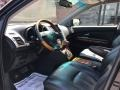 Lexus RX 350 AWD Black Onyx photo #31