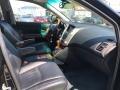 Lexus RX 350 AWD Black Onyx photo #32