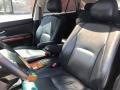Lexus RX 350 AWD Black Onyx photo #34
