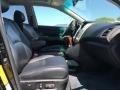 Lexus RX 350 AWD Black Onyx photo #36