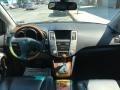 Lexus RX 350 AWD Black Onyx photo #39