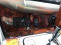 Lexus RX 350 AWD Black Onyx photo #43
