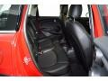Mini Hardtop Cooper 4 Door Blazing Red Metallic photo #15