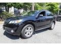 Acura RDX Technology Crystal Black Pearl photo #7