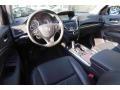 Acura MDX SH-AWD Technology Graphite Luster Metallic photo #10