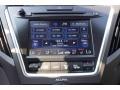 Acura MDX SH-AWD Technology Graphite Luster Metallic photo #14