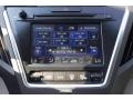 Acura MDX SH-AWD Technology Fathom Blue Pearl photo #13