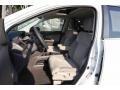 Honda CR-V EX AWD White Diamond Pearl photo #9