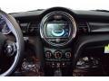 Mini Hardtop Cooper S 2 Door British Racing Green II Metallic photo #12